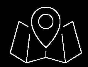 icono mapa-01